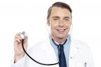 6 Ways to Leverage Professional Referrals