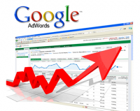 The Massage Therapist's Guide to Google AdWords