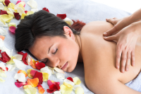Relaxation Music Resources for Your Massage Therapy Practice