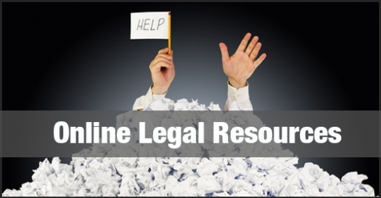 11 Legal Resources for Your Massage Therapy Business