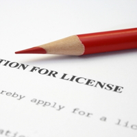 Massage Therapy Licensure vs. Certification: What's the difference?