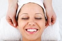 7 Tips for Making a Great First Impression on a New Massage Client