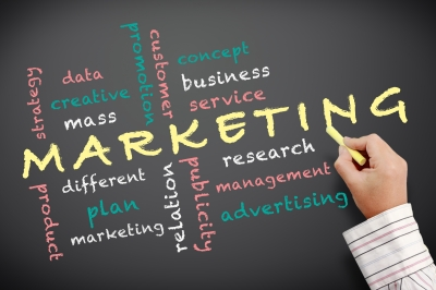 Research is Key to Successful Marketing