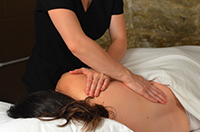 3 Simple Ways to Improve Massage Outcomes Today