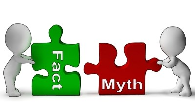 5 Private Practice Start-Up Myths
