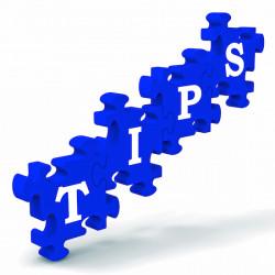 3 Tips for Terrific Testimonials