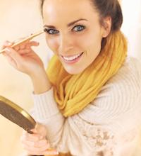 21st Century Massage Marketing Makeovers