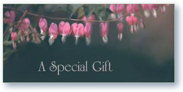 The 3-Line Rule: Mother's Day Gift Certificate Promotionals That Work