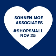 Why You Should Participate in Small Business Saturday