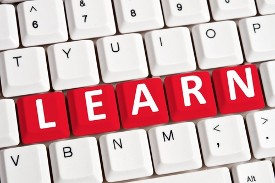 How to Choose an Online Education Product