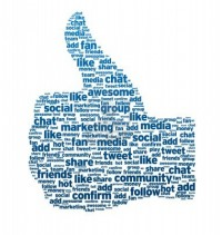 10444995-thumbs-up-like-button-on-white-background