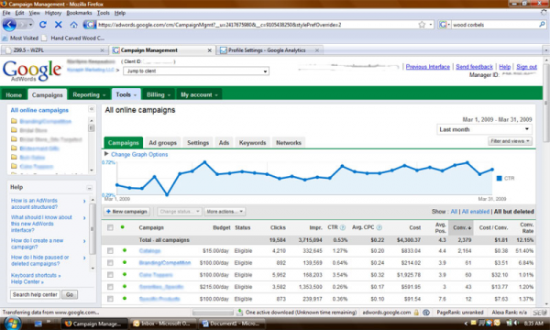 adwords screen sho-resized-600