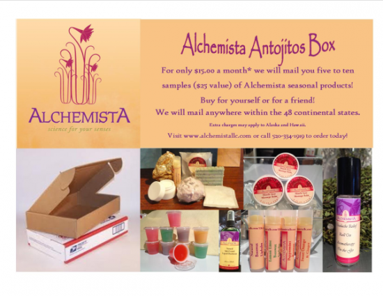 alchemista_antojitos_box-resized-600