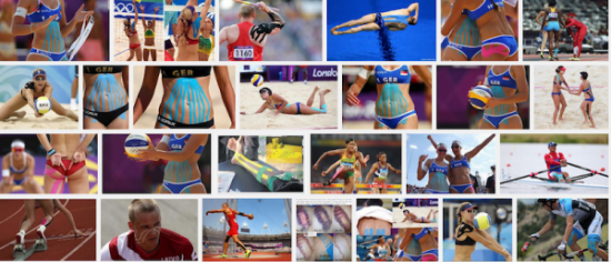 google image search - kinesio-resized-600