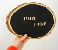 hello-there