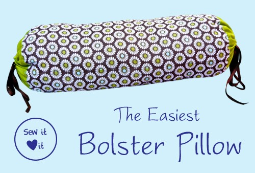 how-to-make-a-pillow-bolster