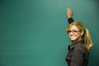Transitioning from Treatment Room to Classroom: 3 Steps to Becoming a Teacher