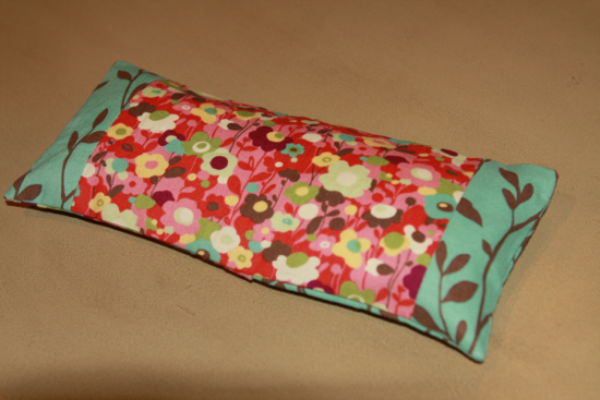 lavendar eye pillow-resized-600