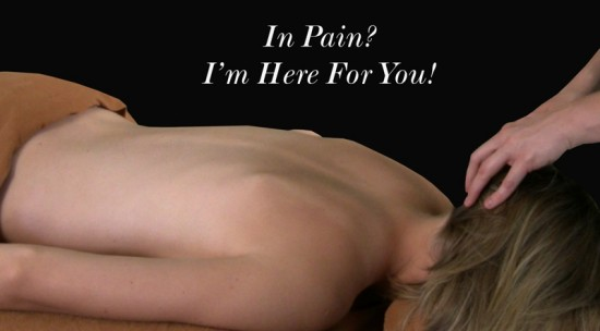 massage-therapy-for-pain5eee