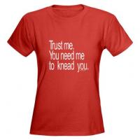 massage_therapist_3_womens_dark_tshirt-resized-600