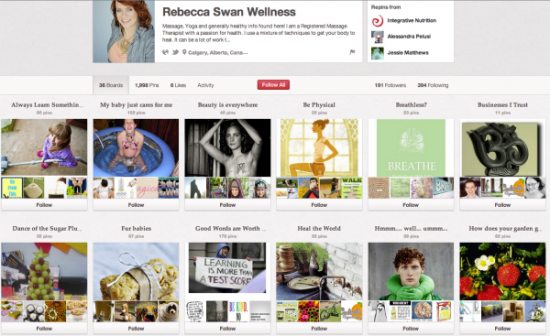 rebecca swan wellness-resized-600