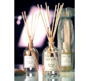reed diffusers-resized-600