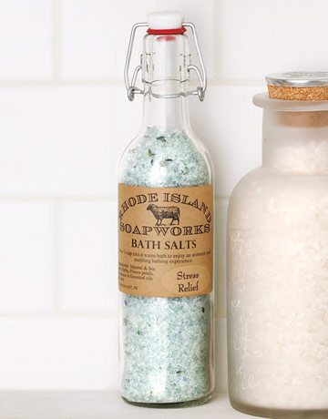 rhode island bath salts-resized-600