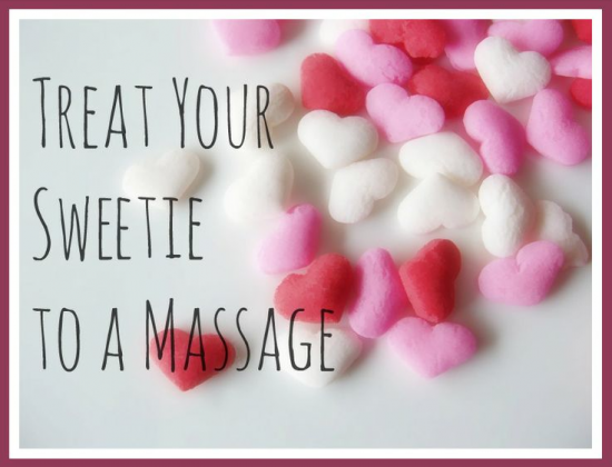 9 Massage Therapy Gift Certificate Ideas for Every Occasion