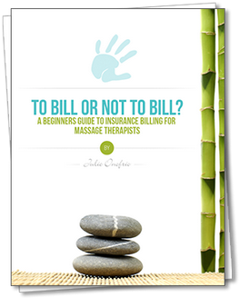 to-bill-or-not