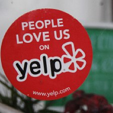 5 Things Massage Therapists Should Know About Yelp