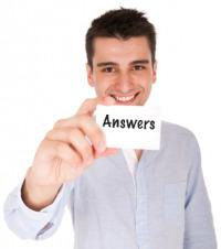 Create Your Own Client Education Handouts
