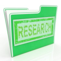 5 Research Resources You Should Have in Your Bookmarks