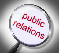 Harness Public Relations to Build Your Business
