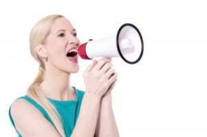 Word of Mouth Marketing that's Natural and Effective