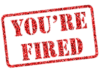 sma-blog-youre-fired