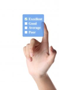 Surpassing Expectations: Three Ways to Stand Out from Average Practitioners