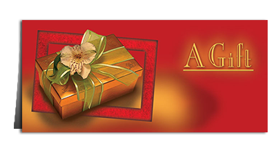 3 Steps to Cost-Effective Gift Certificate Sales