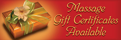 holiday-web-banner