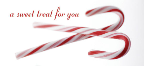 sma-gift-cert-008-candy-cane-680x313