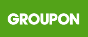 THE RIGHT WAY TO USE GROUPON, PART 3: BRINGING CLIENTS BACK