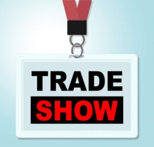 Fair Game: 5 tips to market your practice at craft fairs and trade shows