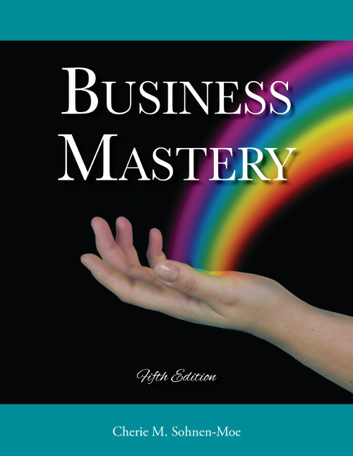 [Press Release] 30th Anniversary of Business Mastery