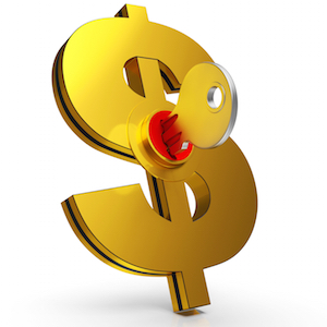 Start Up or Step Up: Financing for Your Massage Practice