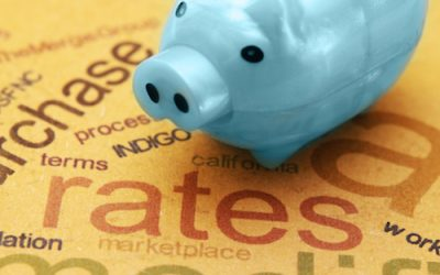 Hourly Rates vs. Session Rates