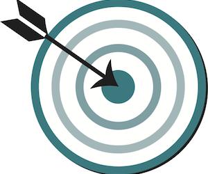 Ideal Client vs Target Market