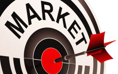 Reach New People: Compelling Reasons to Target Clients