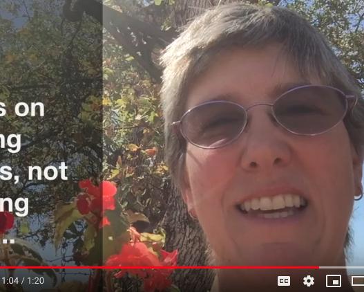 Client Retention Video Tip