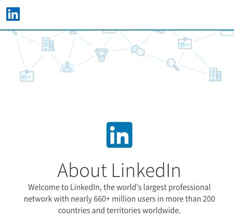 Three Ways LinkedIn Can Help YOU